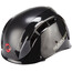Mammut Skywalker 2 Helmet black